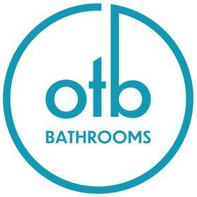 On the Ball Bathrooms