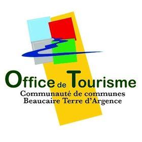Beaucaire Terre d'Argence Tourisme