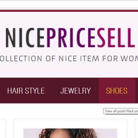 Womens Stuff Idea NicePriceSell