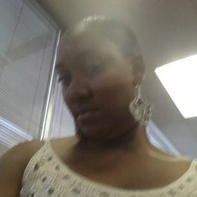 Shakisha Williams