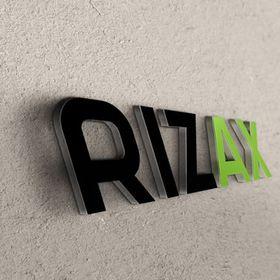 Rizax