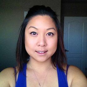 Jennifer Chuong