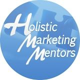 Holistic Marketing Mentors