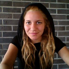 Laurianne Vincent