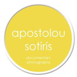 Sotiris Apostolou