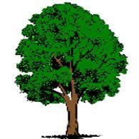 Eastern Tree Service Inc.