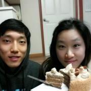 Inhee Tae