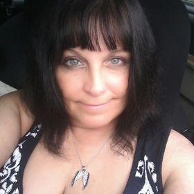 Jeanie Oldham