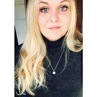 Salli Frandsen