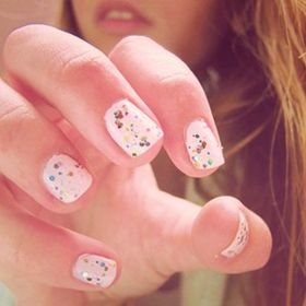 Angie NGNails