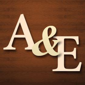 A&E Brothers LTD.