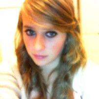 charlotte greener