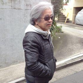 Katuhisa Uramoto