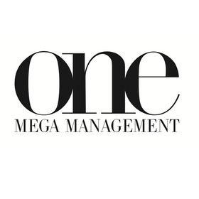 ONE MEGA