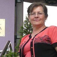 Marcela Tiru