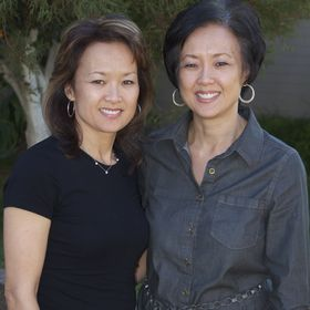 Nicole A Chang