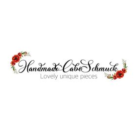 HandmadeCaboSchmuck