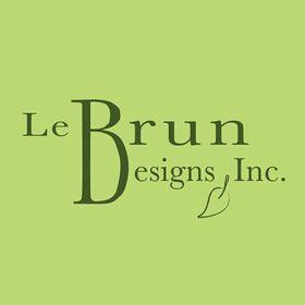 LeBrun Designs Inc