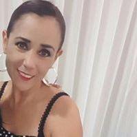 Claudia Garayoa