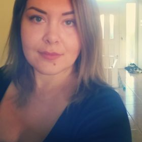 Viktoria T
