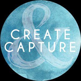 Create&Capture