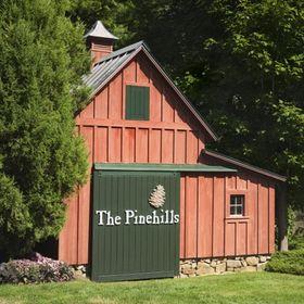 The Pinehills Plymouth