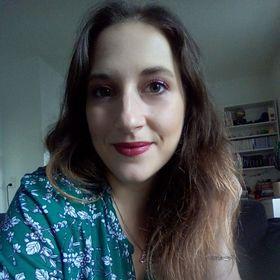 7593571081b Mathilde Isonzo (mathildeisonzo) on Pinterest