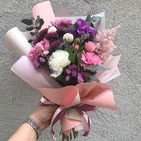 Madlen Flowers