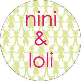 Nini & Loli (nini_and_loli) - Profile | Pinterest
