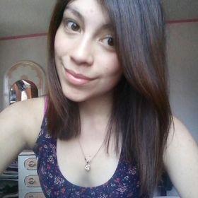 Amayrani Aguilar