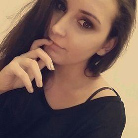 Iwona Kowalik