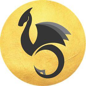 Design Dragons