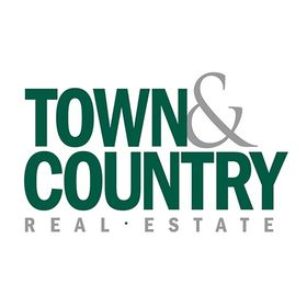 Town & Country Real Estate