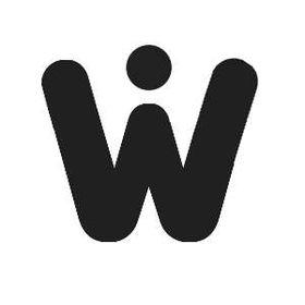 Web Design - Graphics - WordPress