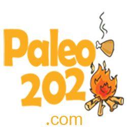 Paleo202