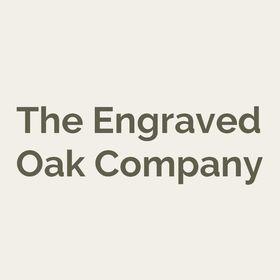The Engraved Oak Company