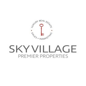 Sky Village Premier Properties