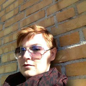 Christina Fonnesbæk