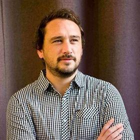 Adrian Janvier