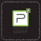 P2 Photography