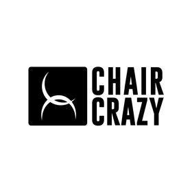 Chair Crazy SA