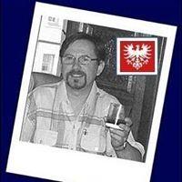 Zenek Wichtowski