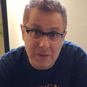 John Sofroniou