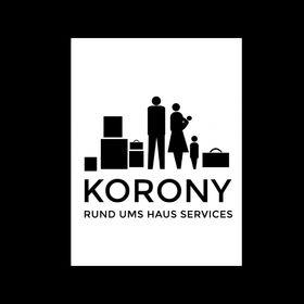 Haushaltsauflösungen Korony Velbert/Mettmann