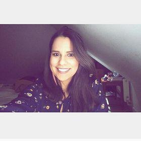 Amanda Neres