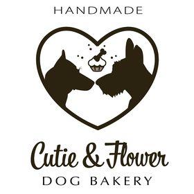 Cutie & Flower Dog Bakery