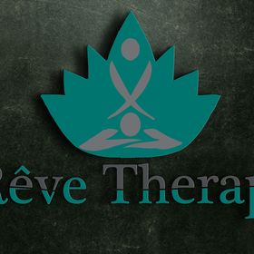 Reve Therapy
