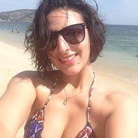 Raquel Cavalcante
