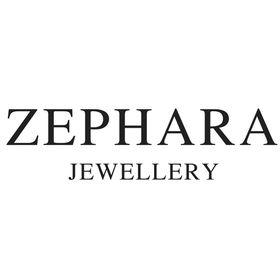 Zephara Jewellery