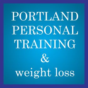 Portland Personal Training